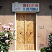Selleria Bendini