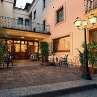 Hotel Acqui & Beauty Centre