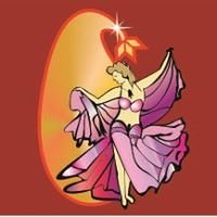 Nilayfer - Orient & Bollywood: Tanzschule und Shop