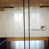 Brookmont Capital Management