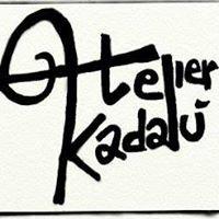 Atelier Kadalù associazione artistico-culturale