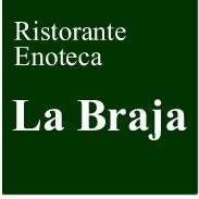 Ristorante Enoteca La Braja