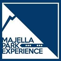Majella Park Experience
