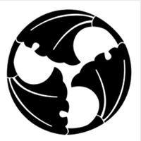 Lupo HoriOkami - Mushin private tattoo studio