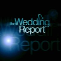 TheWeddingReport