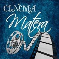 Cinema Matera