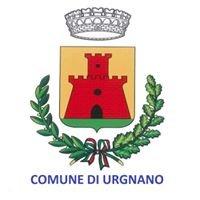 Comune di Urgnano - BG