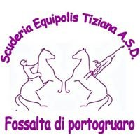 Scuderia Equipolis Tiziana