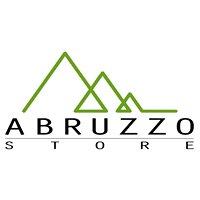 AbruzzoStore