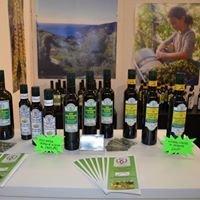 Cooperativa Agricola Rurale Isola di Borgonovo