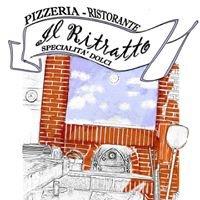 """Ristorante Pizzeria""""Il Ritratto"""""""