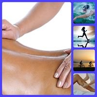 Fort William Massage Therapy