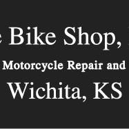 The Bike Shop, Inc.