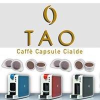 TAO Caffè
