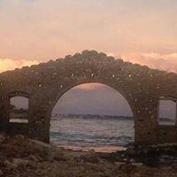 Sicilia casa vacanza