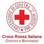 Croce Rossa Italiana - Comitato di Buccinasco