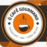 Ô Café Gourmand