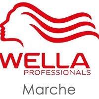 Centro Wella Marche