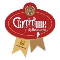 Gammune di Belmonte