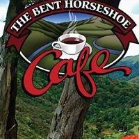 Bent Horseshoe Cafe