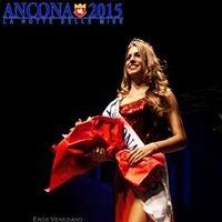 Ancona 2014 - La Notte delle Miss
