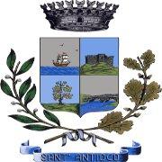 Comune di Sant'Antioco