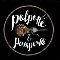 Polpette&Pampero