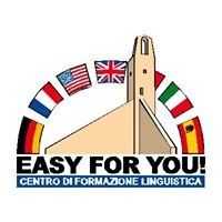 Easy for You - Scuola Di Lingue