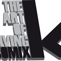 Kcomixfest