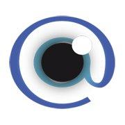 Aganis Web Software