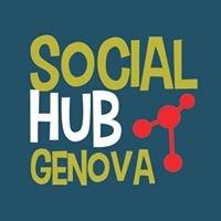Social Hub Genova