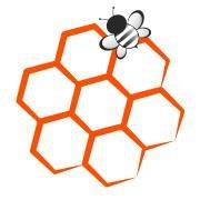 Active Hive Lifestyle & Wellness Hub