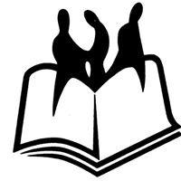 Libreria L'Incontro