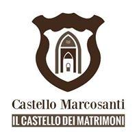 Castello Marcosanti