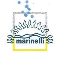 Marinelli Vacanze