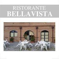 """Ristorante """"Bellavista"""""""