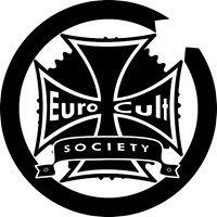 EuroCult Society