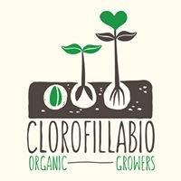 ClorofillaBio