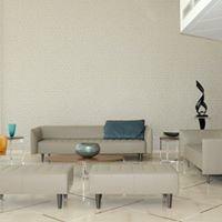 arcada furniture trading & decor