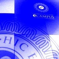 Università eCampus Messina