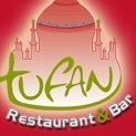 TUFAN Restaurant & Bar