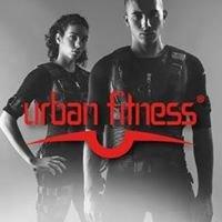 Urban Fitness - Via Cavour Cernusco S/N