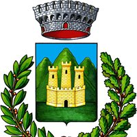 Comune Serra Riccò