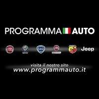 Programma Auto S.p.A.