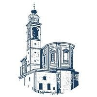Parrocchia San Bartolomeo Apostolo
