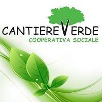 Cantiere Verde Cooperativa Sociale