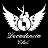 Decadencia Club