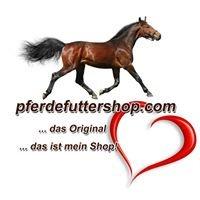 Christiane Engelter Pferdefuttershop