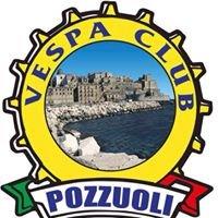 Vespa Club Pozzuoli