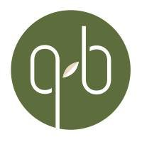 Q-B Quantobasta Social Eating & Caffè